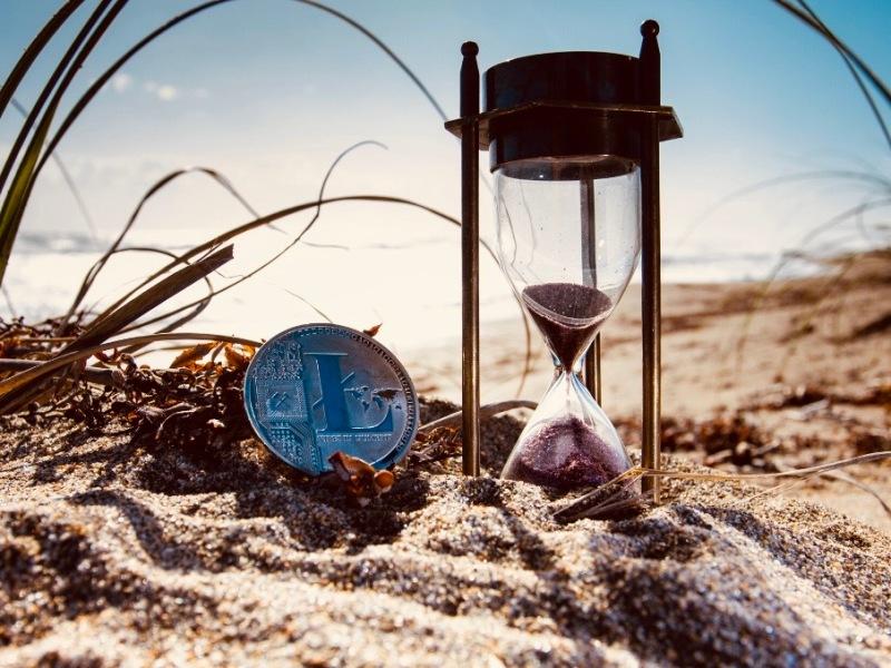Rito de la arena